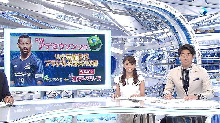miyazawa20150328_16.jpg