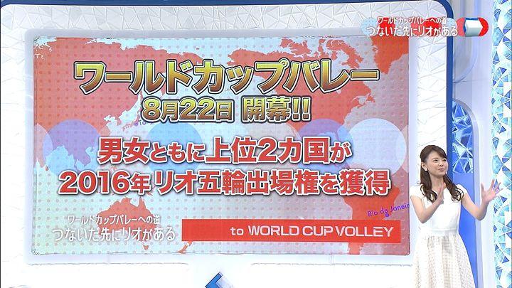 miyazawa20150328_18.jpg