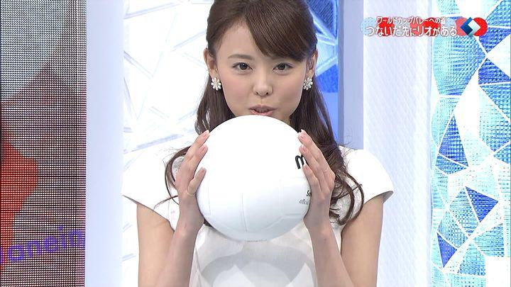 miyazawa20150328_21.jpg