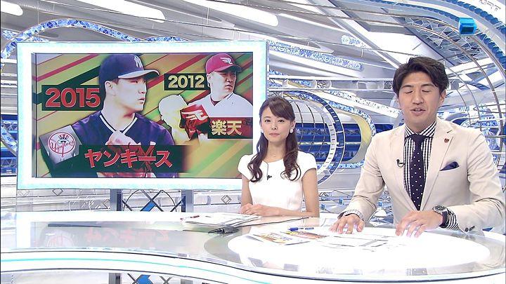 miyazawa20150328_22.jpg