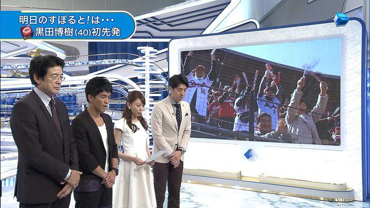 miyazawa20150328_24.jpg