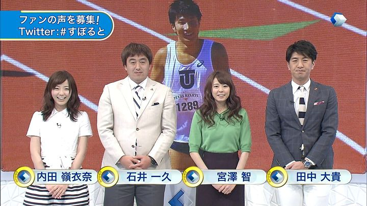 miyazawa20150329_01.jpg