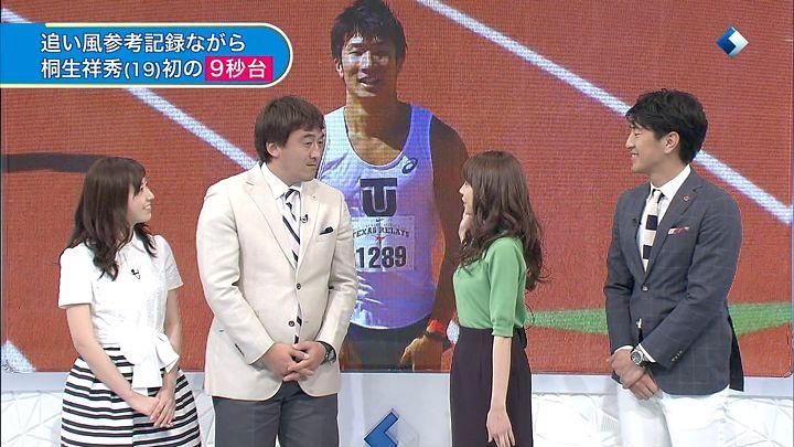miyazawa20150329_02.jpg