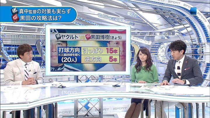 miyazawa20150329_12.jpg