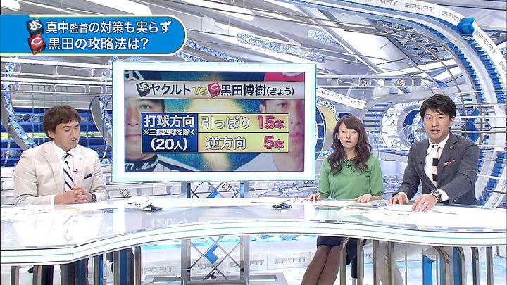 miyazawa20150329_13.jpg