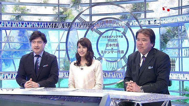 nagashima20150311_21.jpg