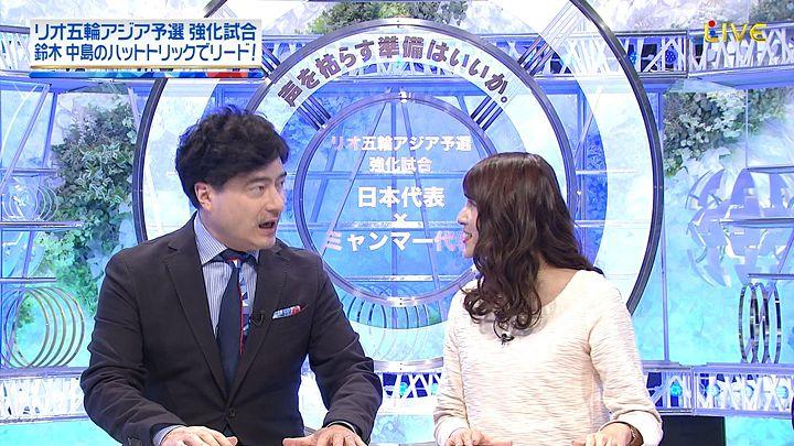 nagashima20150311_23.jpg