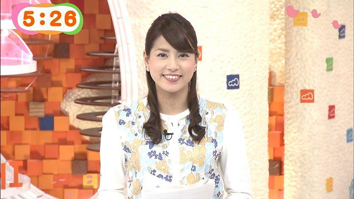 nagashima20150317_01.jpg