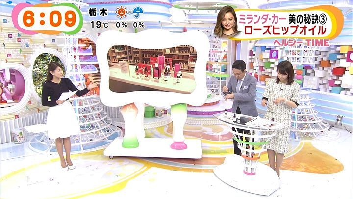 nagashima20150318_07.jpg
