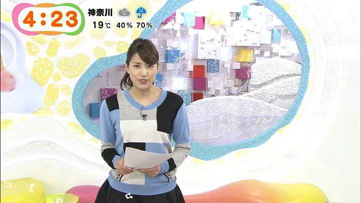 nagashima20150319_02.jpg