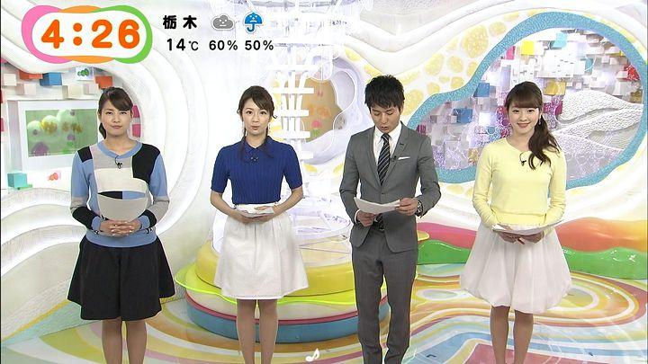 nagashima20150319_04.jpg