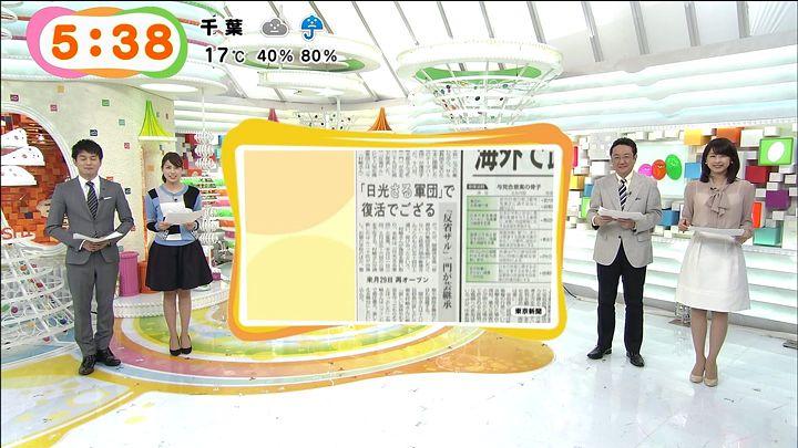 nagashima20150319_14.jpg