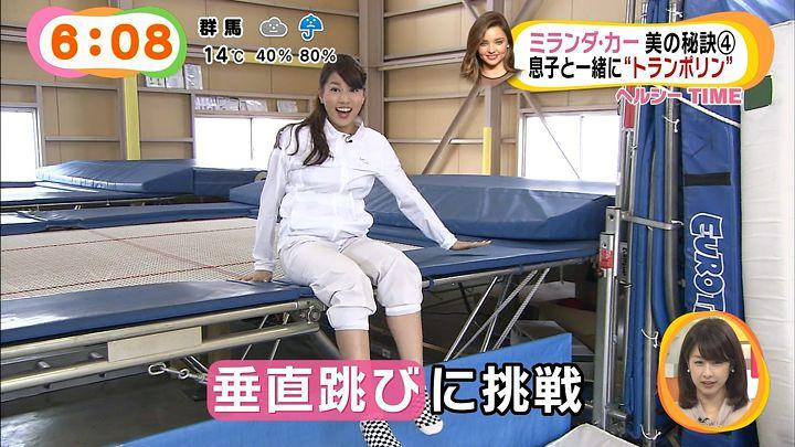 nagashima20150319_19.jpg