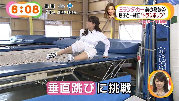 nagashima20150319_20.jpg