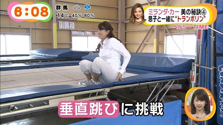nagashima20150319_21.jpg