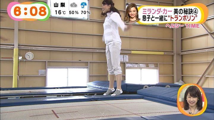 nagashima20150319_23.jpg
