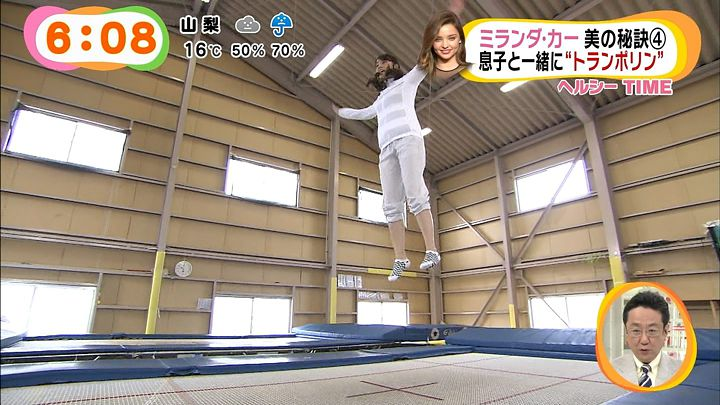 nagashima20150319_24.jpg