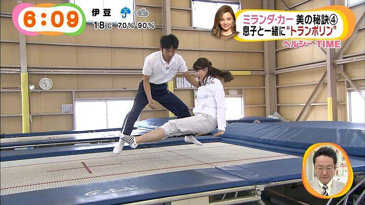 nagashima20150319_32.jpg