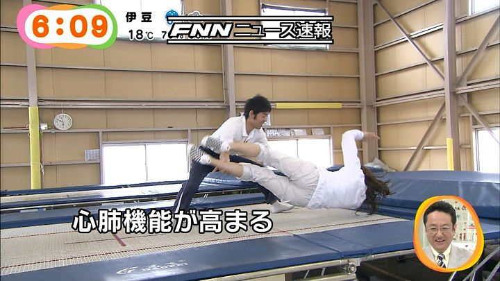 nagashima20150319_33.jpg
