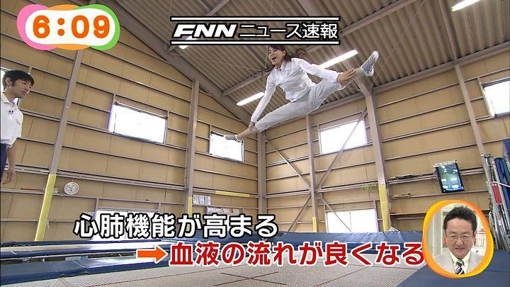 nagashima20150319_34.jpg