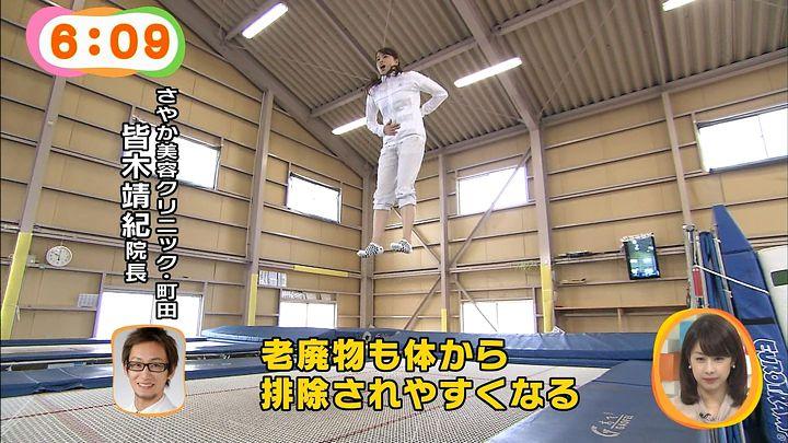 nagashima20150319_35.jpg