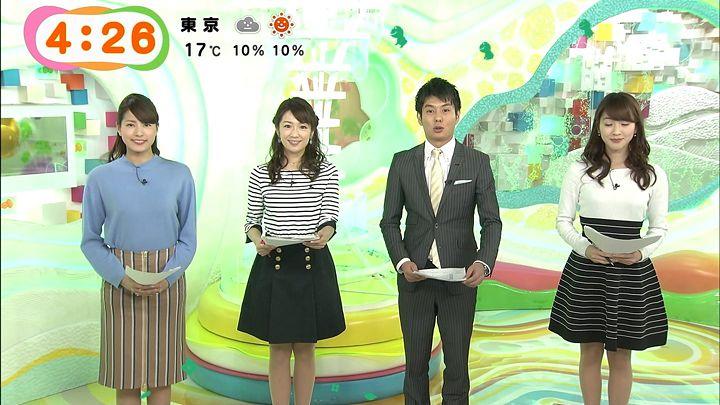 nagashima20150320_08.jpg