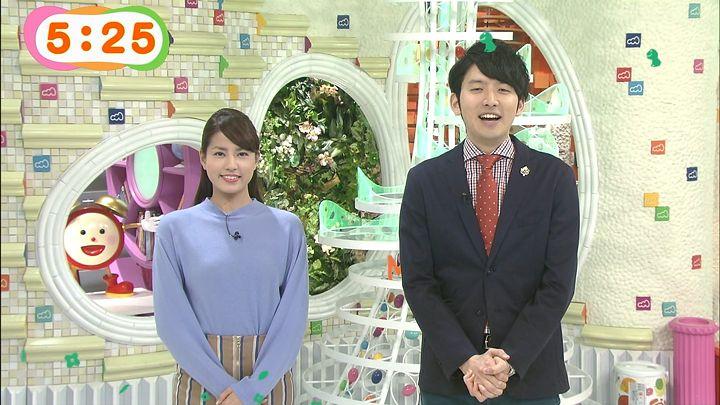 nagashima20150320_16.jpg