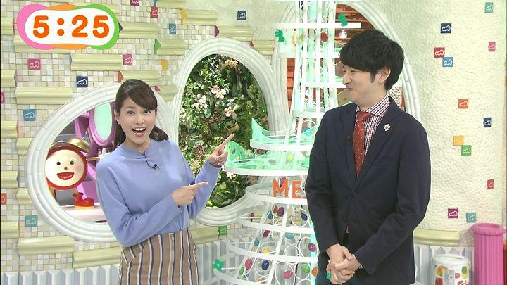 nagashima20150320_17.jpg