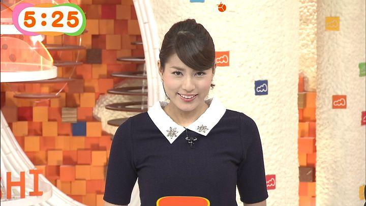 nagashima20150323_01.jpg