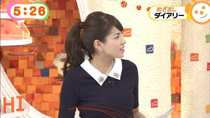 nagashima20150323_03.jpg