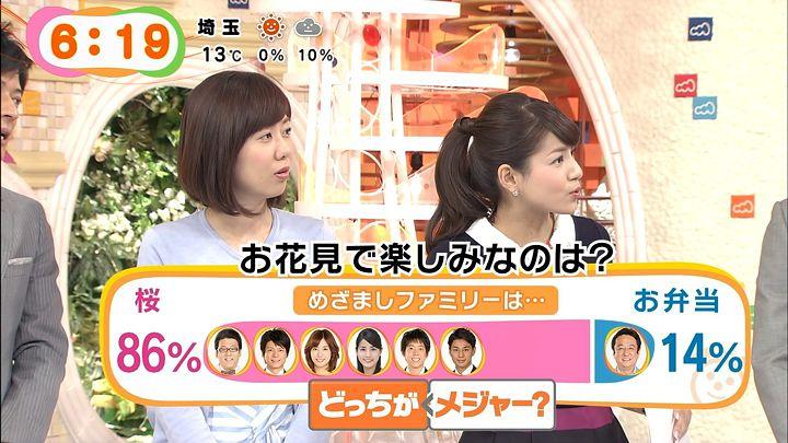 nagashima20150323_09.jpg