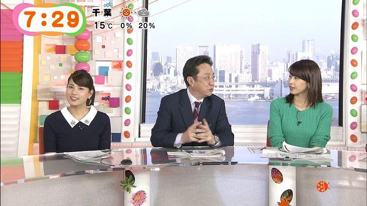 nagashima20150323_10.jpg