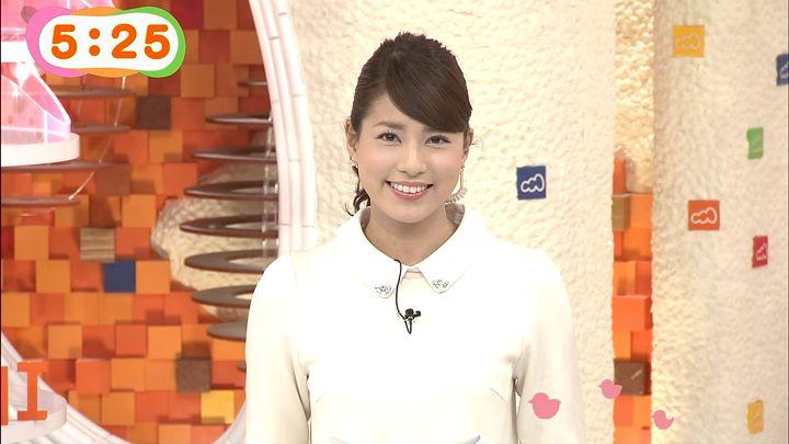 nagashima20150324_01.jpg
