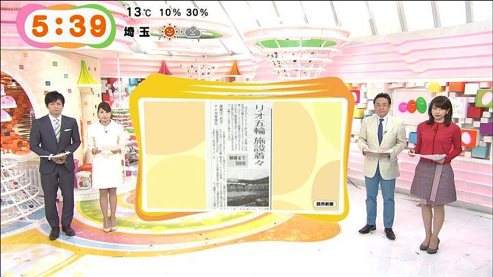 nagashima20150324_03.jpg