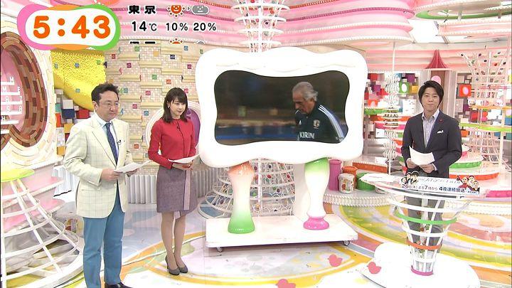 nagashima20150324_04.jpg