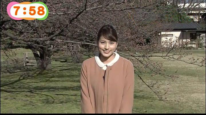 nagashima20150324_12.jpg