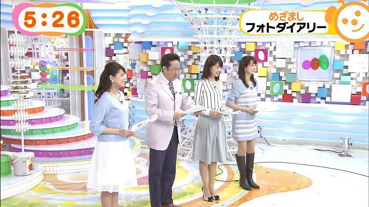 nagashima20150325_04.jpg