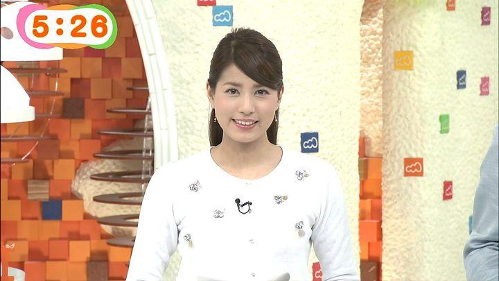nagashima20150326_01.jpg