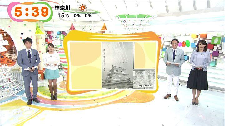 nagashima20150326_03.jpg