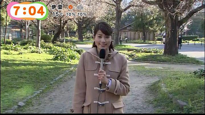 nagashima20150326_04.jpg