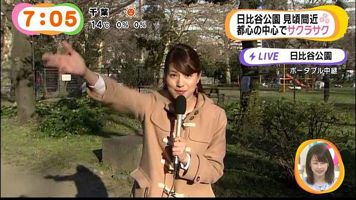 nagashima20150326_09.jpg