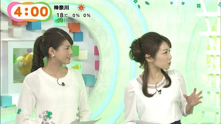 nagashima20150327_02.jpg