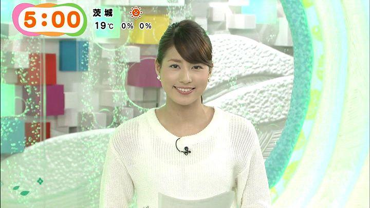 nagashima20150327_07.jpg