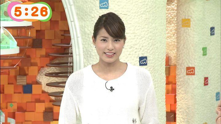 nagashima20150327_13.jpg