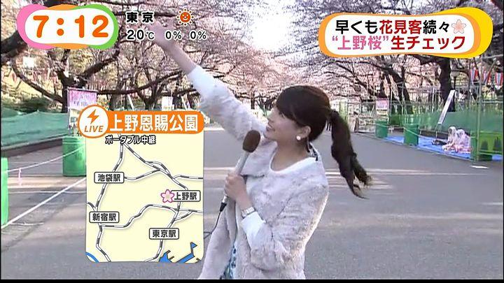 nagashima20150327_16.jpg