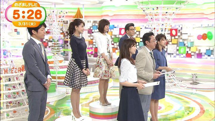nagashima20150331_01.jpg