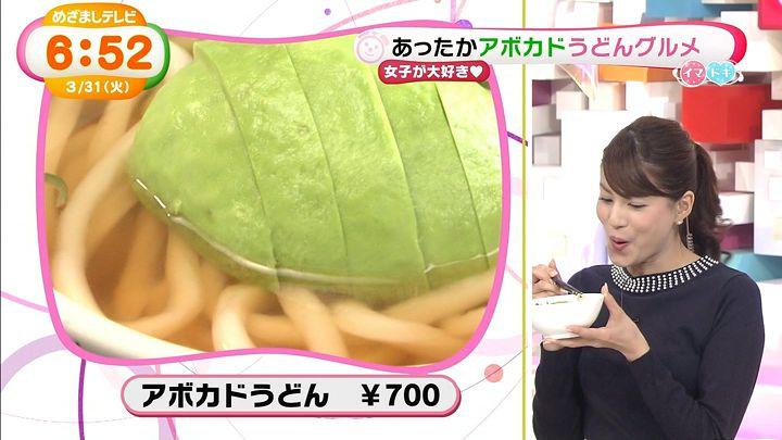 nagashima20150331_10.jpg