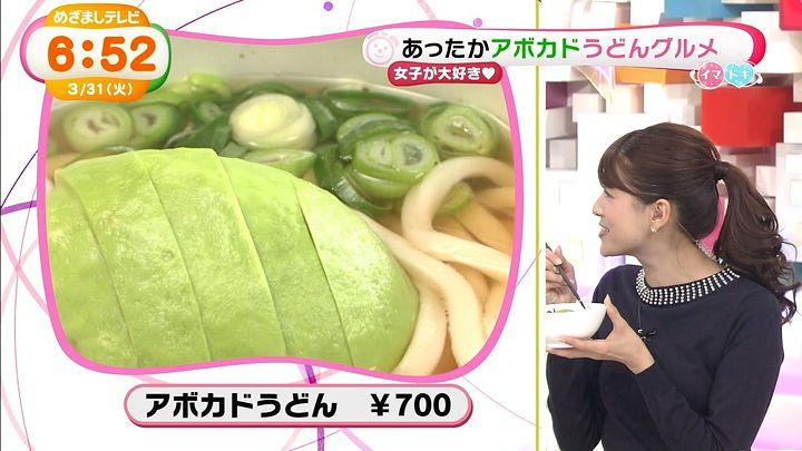 nagashima20150331_11.jpg