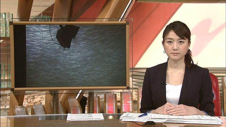 oshima20150310_01.jpg