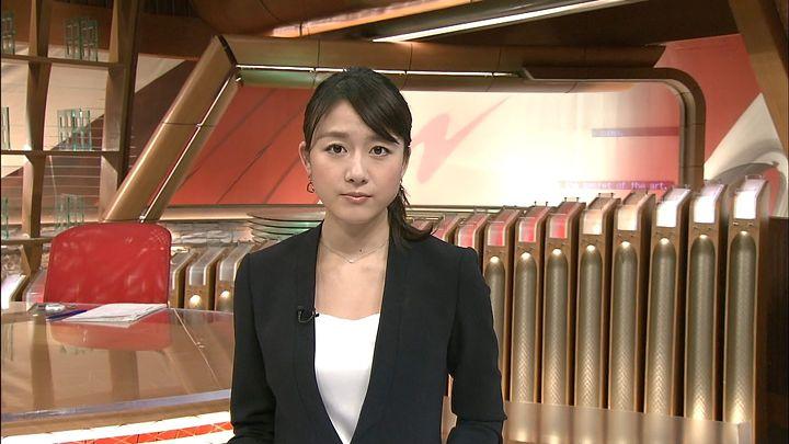 oshima20150310_14.jpg